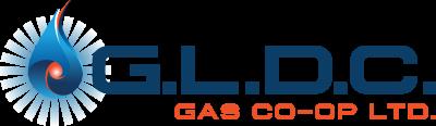 G.L.D.C. GAS CO-OP LTD.